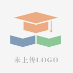 皖北经济技术学校