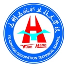 达州远航职业技术学校