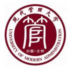北京现大轨道交通学院