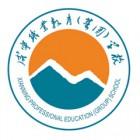 湖北省咸宁卫生学校