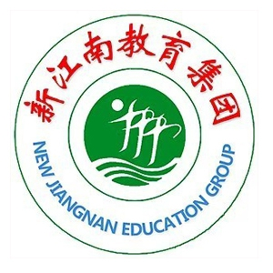 赣州新江南职业培训学校