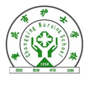 重庆卫生护理学校