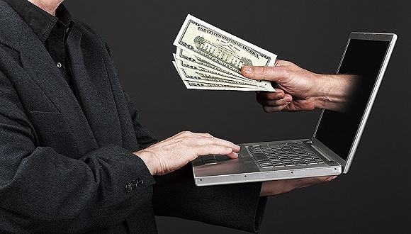 网贷评级之争:谁才有资格当P2P的裁判?