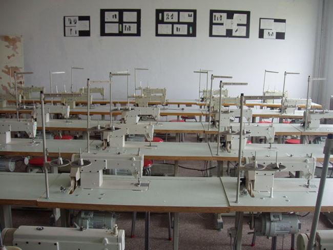 缝纫实验室.jpg