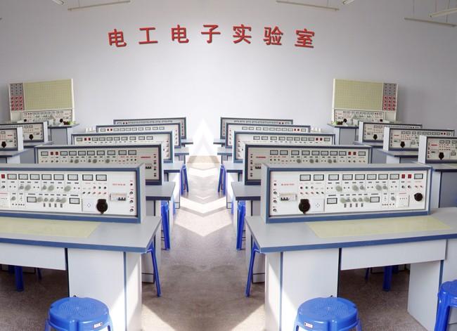 电工电子实验室.jpg