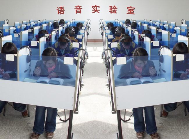 语音实验室.jpg